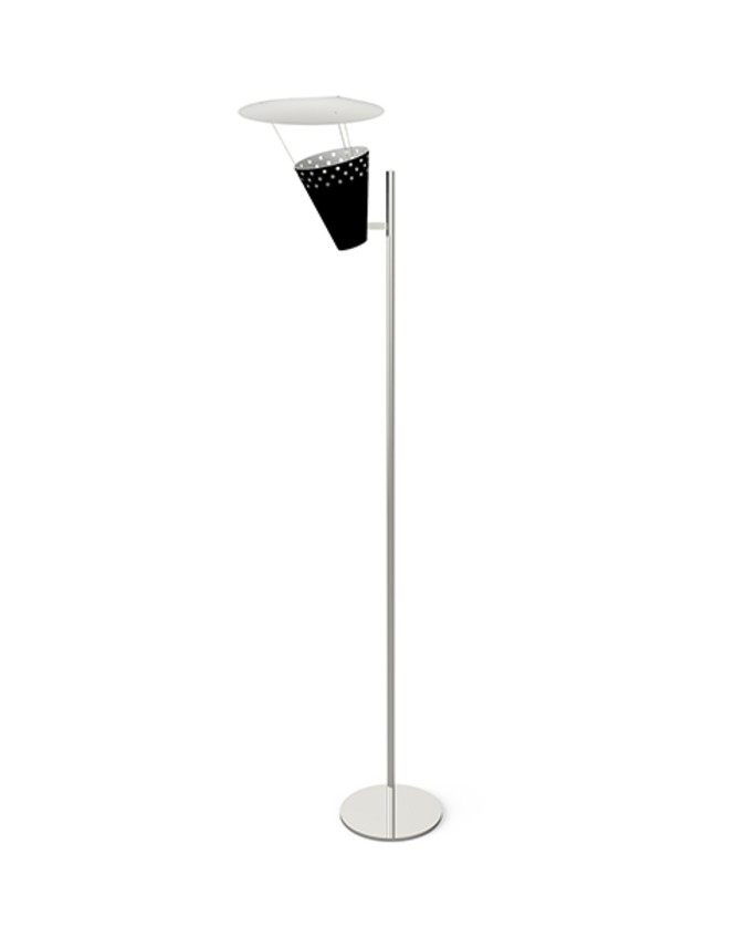 HomeOfficeDecorModernFloorLampsIdeasToElevateYourDesign home office decor Home Office Decor – Modern Floor Lamps Ideas To Elevate Your Design HomeOfficeDecorModernFloorLampsIdeasToElevateYourDesign5