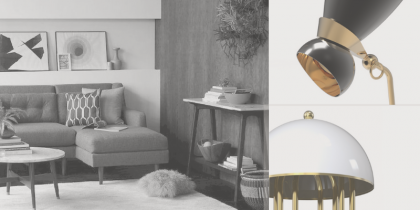 living room decor Light Up Your Living Room Decor With These Unique Lighting Ideas! LightUpYourLivingRoomDecorWithTheseUniqueModernLightingIdeas 420x210  Home LightUpYourLivingRoomDecorWithTheseUniqueModernLightingIdeas 420x210