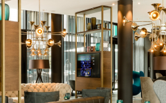 Motel One Is One Of The Top German Hotels For Design Lovers motel one Motel One Is One Of The Top German Hotels For Design Lovers Motel One Is One Of The Top German Hotels For Design Lovers 240x150