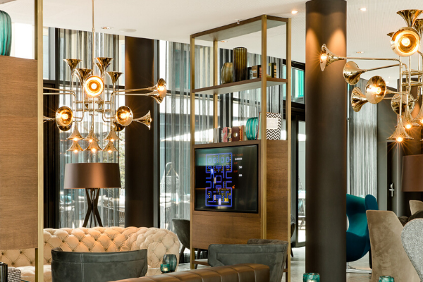 Motel One Is One Of The Top German Hotels For Design Lovers motel one Motel One Is One Of The Top German Hotels For Design Lovers Motel One Is One Of The Top German Hotels For Design Lovers 600x400