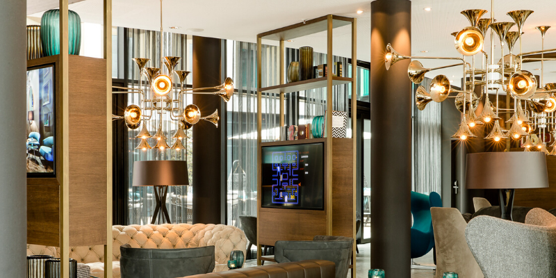 Motel One Is One Of The Top German Hotels For Design Lovers motel one Motel One Is One Of The Top German Hotels For Design Lovers Motel One Is One Of The Top German Hotels For Design Lovers
