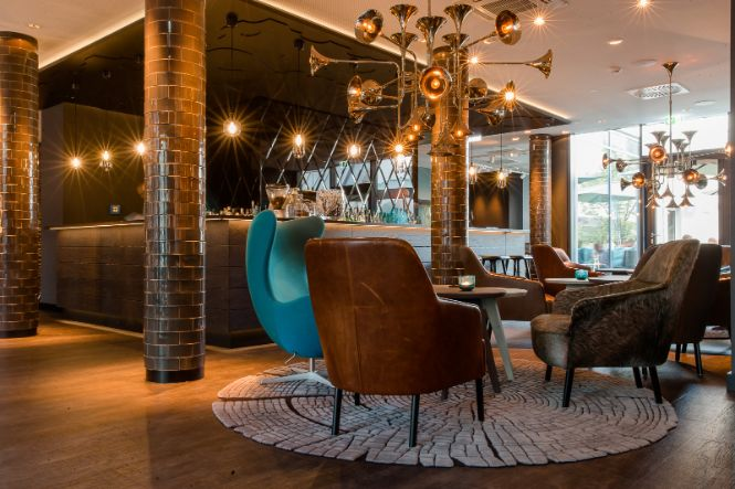 Motel One Is One Of The Top Munich Hotels For Design Lovers motel one Motel One Is One Of The Top German Hotels For Design Lovers Motel One Is One Of The Top Munich Hotels For Design Lovers 1