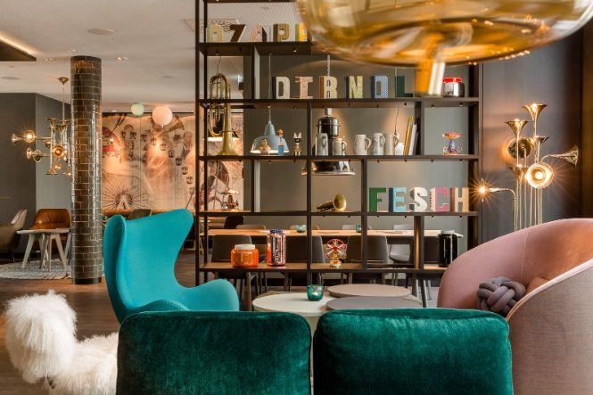 Motel One Is One Of The Top Munich Hotels For Design Lovers motel one Motel One Is One Of The Top German Hotels For Design Lovers Motel One Is One Of The Top Munich Hotels For Design Lovers 2