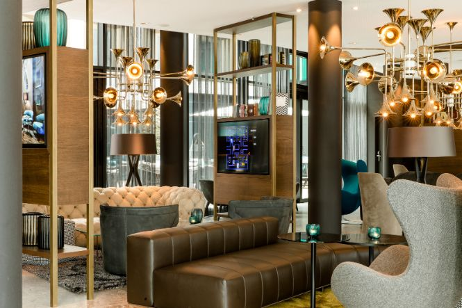 Motel One Is One Of The Top Munich Hotels For Design Lovers motel one Motel One Is One Of The Top German Hotels For Design Lovers Motel One Is One Of The Top Munich Hotels For Design Lovers 3