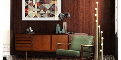Best Golden Floor Lamps To Light Up Your Home best golden floor lamps Best Golden Floor Lamps To Light Up Your Home! STARDUST 1da088a2b86cd34c835faa38bea7110d00 420x210  Home STARDUST 1da088a2b86cd34c835faa38bea7110d00 420x210