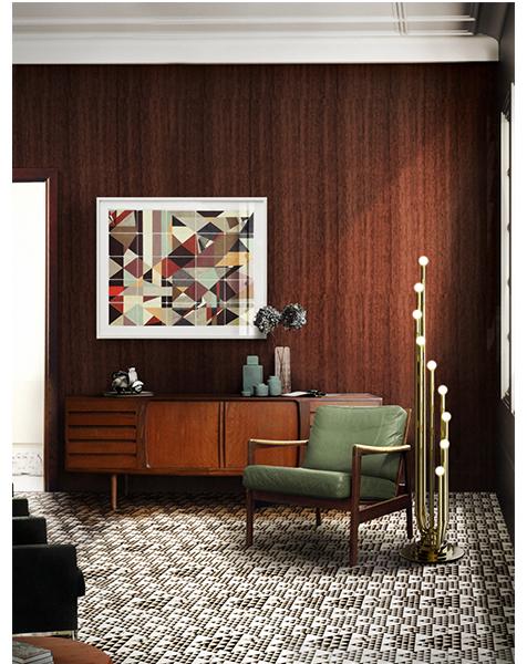 Best Golden Floor Lamps To Light Up Your Home best golden floor lamps Best Golden Floor Lamps To Light Up Your Home! STARDUST 1da088a2b86cd34c835faa38bea7110d00