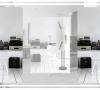 TopMinimalisticFloorLampIdeasToUpliftYourDesignProject! minimalist floor lamp Minimalist Floor Lamp Ideas To Uplift Your Design Project! TopMinimalisticFloorLampIdeasToUpliftYourDesignProject 100x90