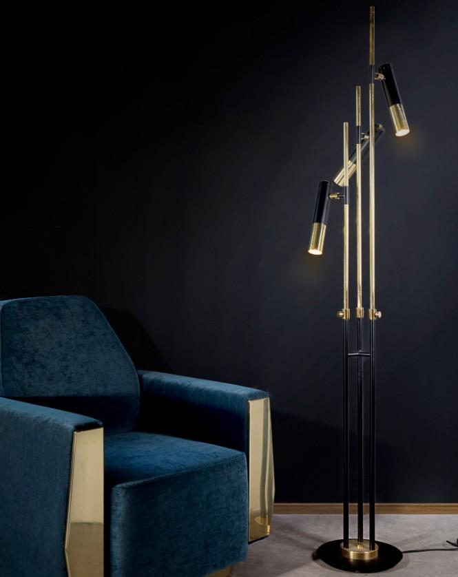 TopMinimalisticFloorLampIdeasToUpliftYourDesignProject! minimalist floor lamp Minimalist Floor Lamp Ideas To Uplift Your Design Project! TopMinimalisticFloorLampIdeasToUpliftYourDesignProject 2