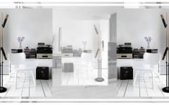 TopMinimalisticFloorLampIdeasToUpliftYourDesignProject! minimalist floor lamp Minimalist Floor Lamp Ideas To Uplift Your Design Project! TopMinimalisticFloorLampIdeasToUpliftYourDesignProject 240x150