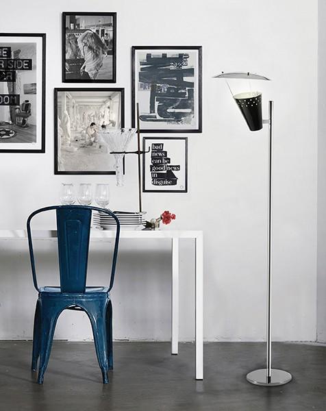 TopMinimalisticFloorLampIdeasToUpliftYourDesignProject! minimalist floor lamp Minimalist Floor Lamp Ideas To Uplift Your Design Project! TopMinimalisticFloorLampIdeasToUpliftYourDesignProject 3