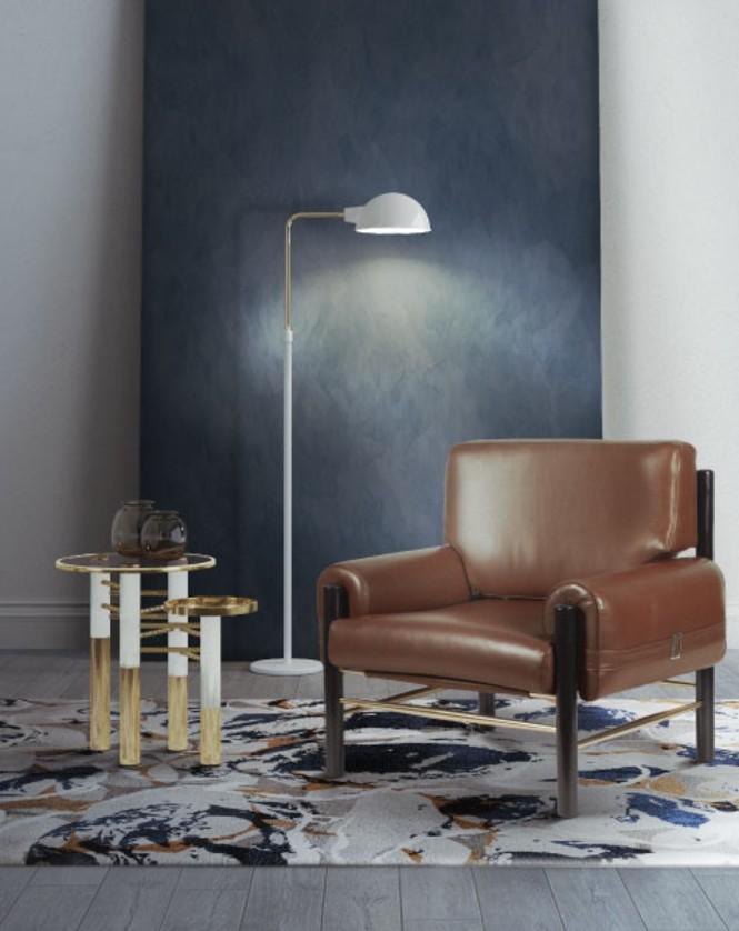TopMinimalisticFloorLampIdeasToUpliftYourDesignProject! minimalist floor lamp Minimalist Floor Lamp Ideas To Uplift Your Design Project! TopMinimalisticFloorLampIdeasToUpliftYourDesignProject 4