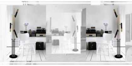 TopMinimalisticFloorLampIdeasToUpliftYourDesignProject! minimalist floor lamp Minimalist Floor Lamp Ideas To Uplift Your Design Project! TopMinimalisticFloorLampIdeasToUpliftYourDesignProject 420x210  Home TopMinimalisticFloorLampIdeasToUpliftYourDesignProject 420x210