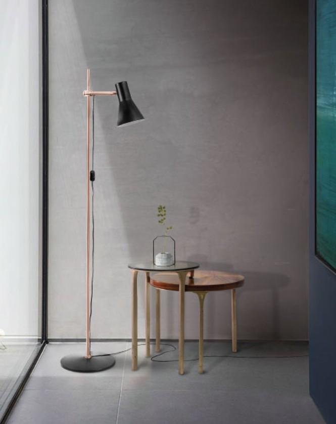TopMinimalisticFloorLampIdeasToUpliftYourDesignProject! minimalist floor lamp Minimalist Floor Lamp Ideas To Uplift Your Design Project! TopMinimalisticFloorLampIdeasToUpliftYourDesignProject 5