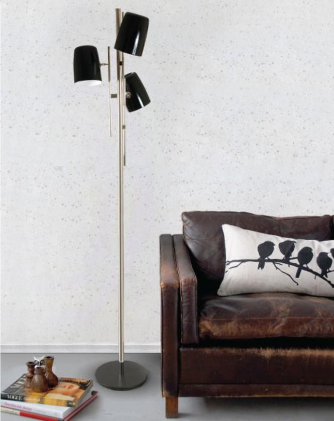 TopMinimalisticFloorLampIdeasToUpliftYourDesignProject! minimalist floor lamp Minimalist Floor Lamp Ideas To Uplift Your Design Project! TopMinimalisticFloorLampIdeasToUpliftYourDesignProject 6