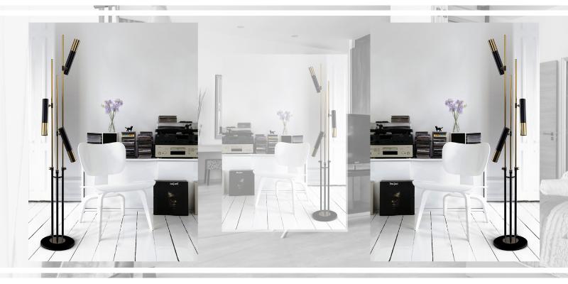 Home TopMinimalisticFloorLampIdeasToUpliftYourDesignProject 800x400