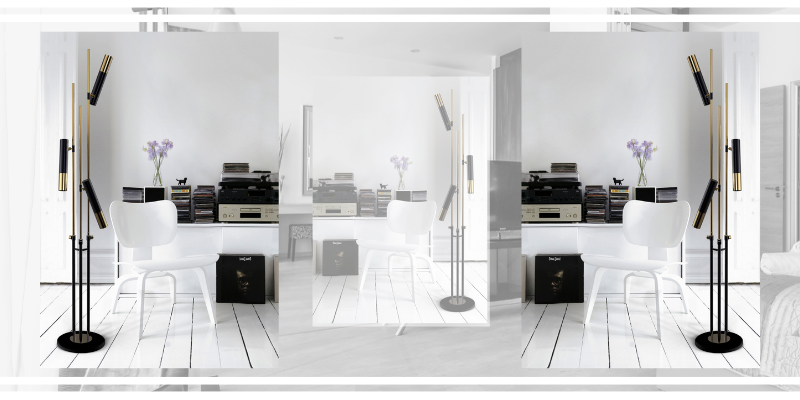 TopMinimalisticFloorLampIdeasToUpliftYourDesignProject! minimalist floor lamp Minimalist Floor Lamp Ideas To Uplift Your Design Project! TopMinimalisticFloorLampIdeasToUpliftYourDesignProject