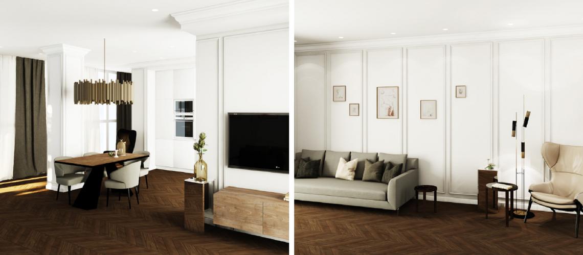 Minsk Apartment cover 3077d3e8dd10983606b3e79385110352b7 1140x500