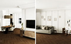 Minsk Apartment cover 3077d3e8dd10983606b3e79385110352b7 240x150