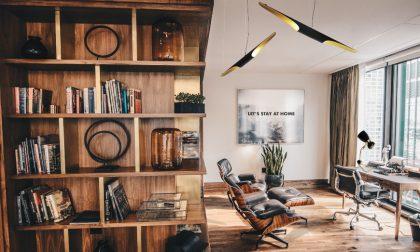 Amazing Lighting Design Ideas To Help You Relax At Home! lighting design ideas Amazing Lighting Design Ideas To Help You Relax At Home! pub1 tamanho OK 420x252  Home pub1 tamanho OK 420x252