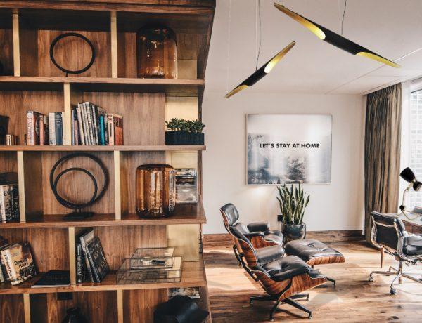 Amazing Lighting Design Ideas To Help You Relax At Home! lighting design ideas Amazing Lighting Design Ideas To Help You Relax At Home! pub1 tamanho OK 600x460  Home – Style 4 pub1 tamanho OK 600x460