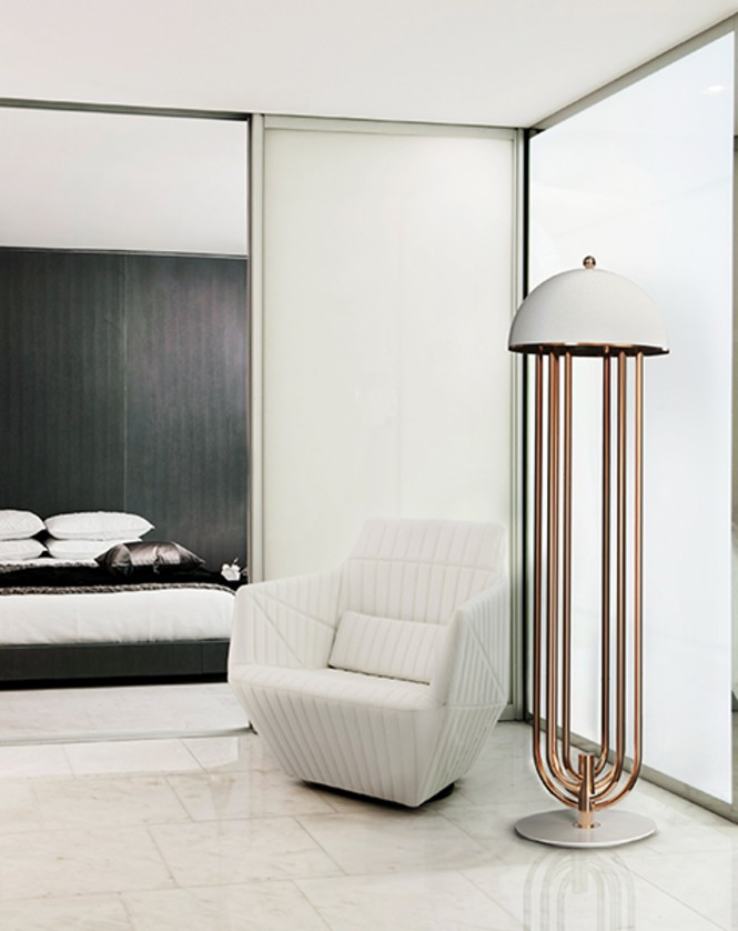 3 Extraordinary Floor Lamp Ideas for your Bedroom Design bedroom design 3 Extraordinary Floor Lamp Ideas for your Bedroom Design 3 Extraordinary Floor Lamp Ideas for your Bedroom Design 2