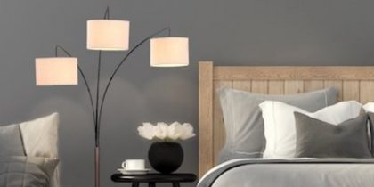 3 Extraordinary Floor Lamp Ideas for your Bedroom Design bedroom design 3 Extraordinary Floor Lamp Ideas for your Bedroom Design 3 Extraordinary Floor Lamp Ideas for your Bedroom Design cover 420x210  Home 3 Extraordinary Floor Lamp Ideas for your Bedroom Design cover 420x210