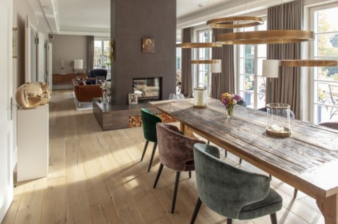 5BestInteriorDesignersAndArchitectsFromGermanyYouMustKnow! best interior designers 5 Best Interior Designers And Architects From Germany You Must Know! 5BestInteriorDesignersAndArchitectsFromGermanyYouMustKnow 3