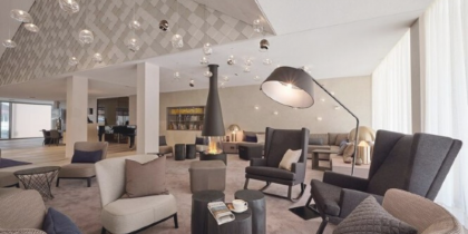 best interior designers 5 Best Interior Designers And Architects From Germany You Must Know! 5BestInteriorDesignersAndArchitectsFromGermanyYouMustKnowCAPA 420x210  Home 5BestInteriorDesignersAndArchitectsFromGermanyYouMustKnowCAPA 420x210