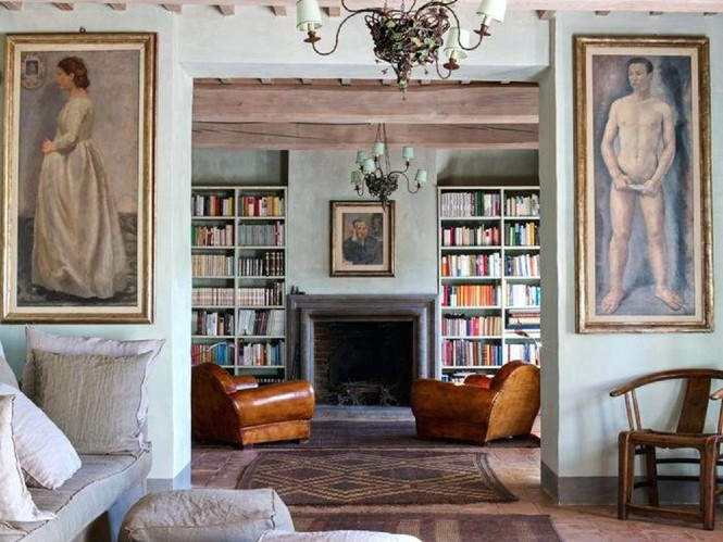 5ItalianTopInteriorDesignrsWhoKeepSurprisingTheWorld'sDesignLovers! top interior designers 5 Italian Top Interior Designers Who Keep Surprising The World's Design Lovers! 5ItalianTopInteriorDesignersWhoKeepSurprisingTheWorld   sDesignLovers2