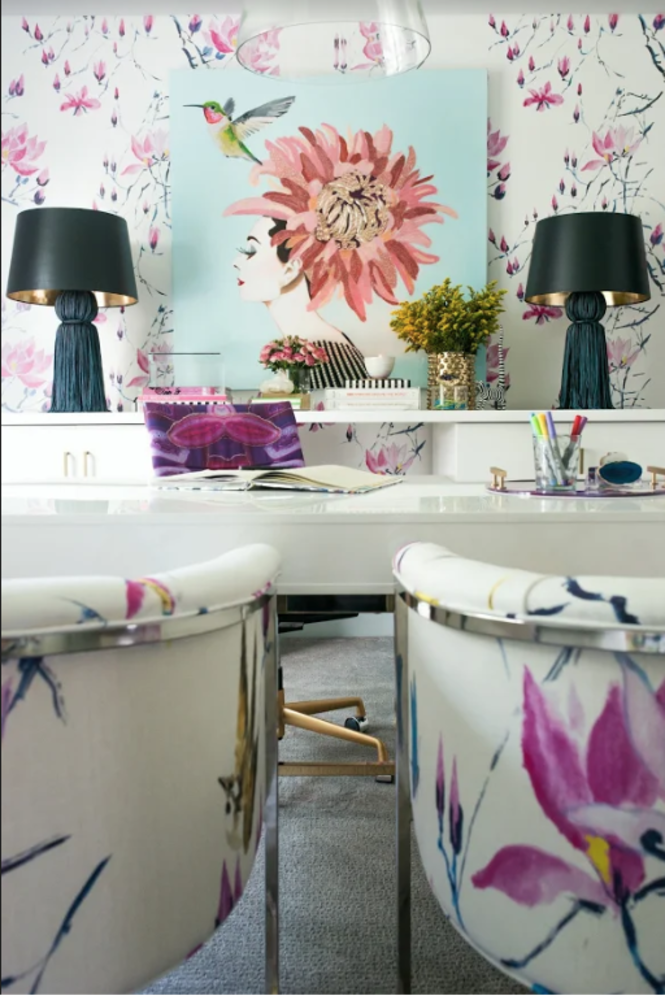 GetReadyForSummer2020withthebesthomedecortrends! summer 2020 Get Ready For Summer 2020 with the best home decor trends! 7GetReadyForSummer2020withthebesthomedecortrends