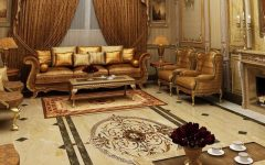 Arabic Décor what you need to know! 0