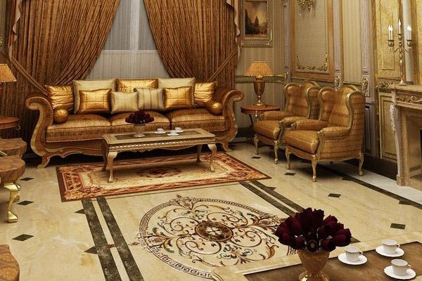 Arabic Décor what you need to know! 0 arabic décor Arabic Décor: What You Need To Know! Arabic D  cor what you need to know 0 600x400