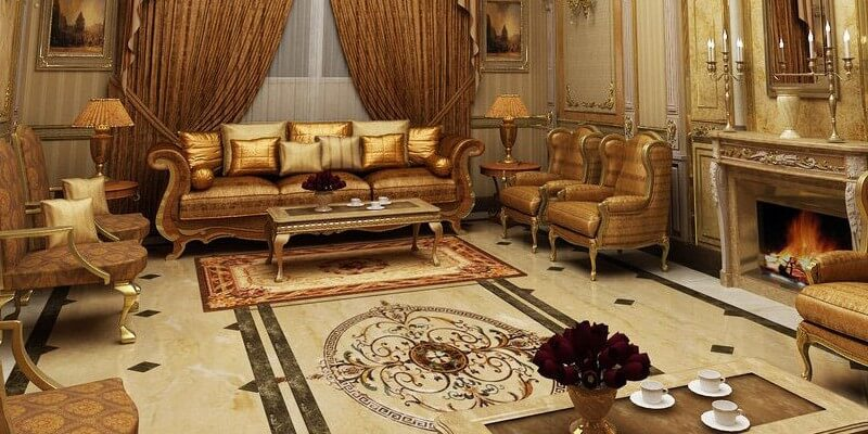 Arabic Décor what you need to know! 0 arabic décor Arabic Décor: What You Need To Know! Arabic D  cor what you need to know 0