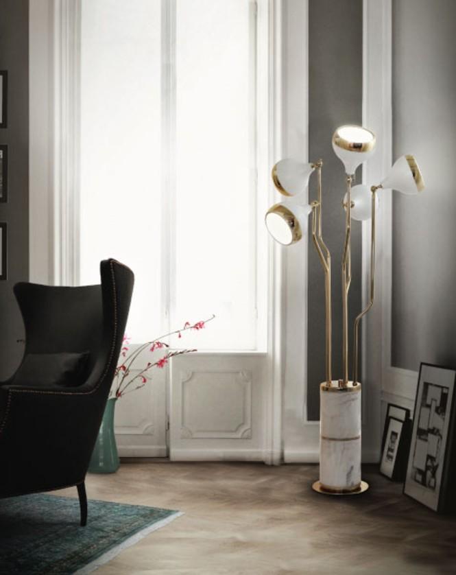 scandinavian decor Complete Your Scandinavian Decor Style With These Unique Design Ideas CompleteYourScandinavianDecorStyleWithTheseUniqueDesignIdeas 3