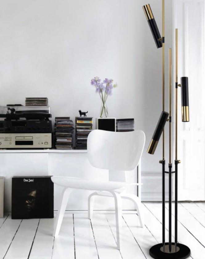 scandinavian decor Complete Your Scandinavian Decor Style With These Unique Design Ideas CompleteYourScandinavianDecorStyleWithTheseUniqueDesignIdeas 4
