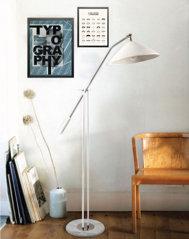 scandinavian decor Complete Your Scandinavian Decor Style With These Unique Design Ideas CompleteYourScandinavianDecorStyleWithTheseUniqueDesignIdeas