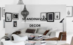 scandinavian decor Complete Your Scandinavian Decor Style With These Unique Design Ideas CompleteYourScandinavianDecorStyleWithTheseUniqueDesignIdeasCAPA 240x150