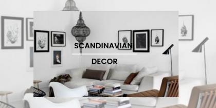 scandinavian decor Complete Your Scandinavian Decor Style With These Unique Design Ideas CompleteYourScandinavianDecorStyleWithTheseUniqueDesignIdeasCAPA 420x210  Home CompleteYourScandinavianDecorStyleWithTheseUniqueDesignIdeasCAPA 420x210