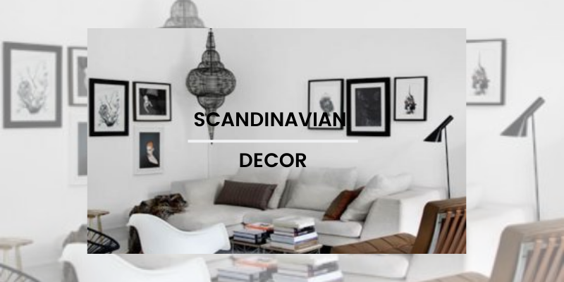 scandinavian decor Complete Your Scandinavian Decor Style With These Unique Design Ideas CompleteYourScandinavianDecorStyleWithTheseUniqueDesignIdeasCAPA