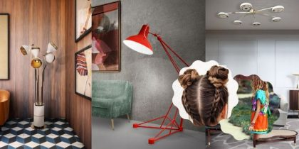 Modern Floor Lamps That Will Bring The Coachella Trends To Your Home coachella trends Modern Floor Lamps That Will Bring The Coachella Trends To Your Home Design sem nome 420x210  Home Design sem nome 420x210