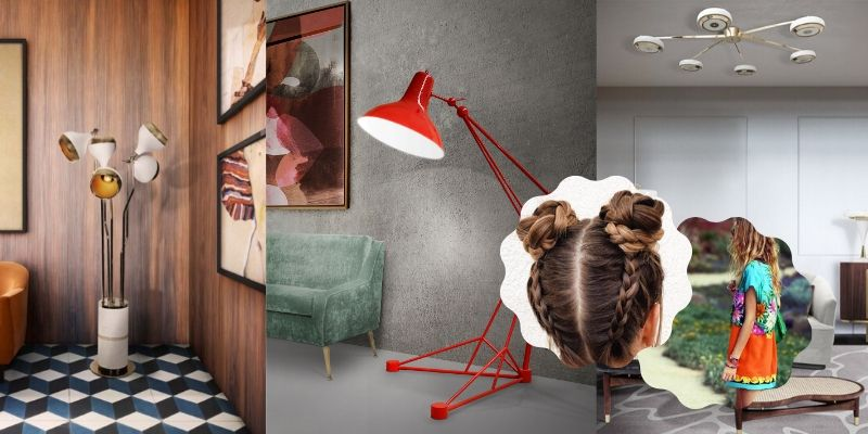 Modern Floor Lamps That Will Bring The Coachella Trends To Your Home coachella trends Modern Floor Lamps That Will Bring The Coachella Trends To Your Home Design sem nome