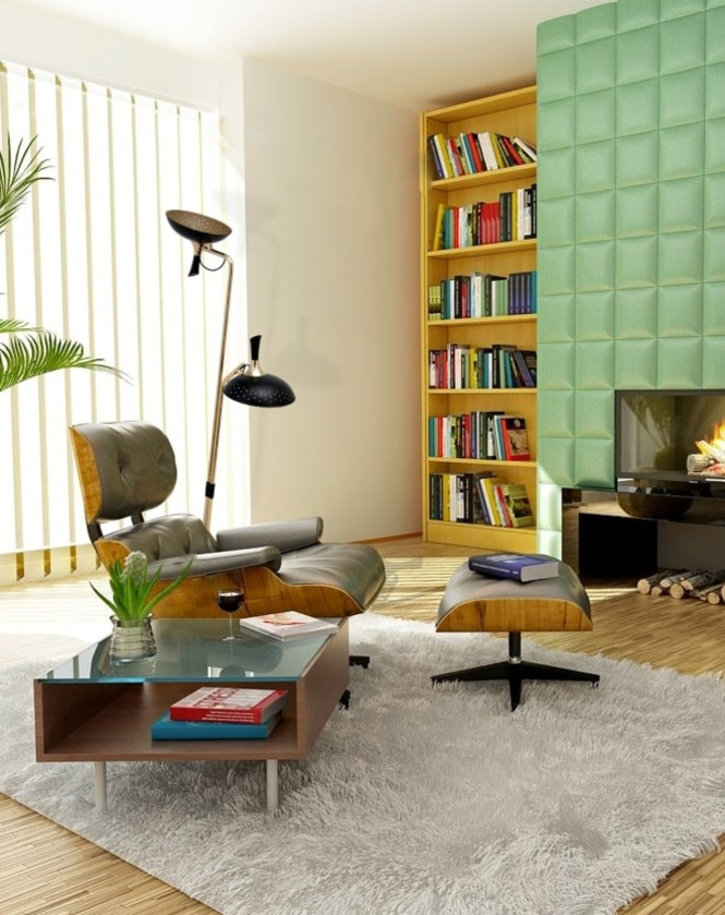 Discover the Best Mid-Century Lamps To Add To Your Home Office Design mid-century lamps Discover the Best Mid-Century Lamps To Add To Your Home Office Design Discover the Best Mid Century Lamps To Add To Your Home Office Design 4