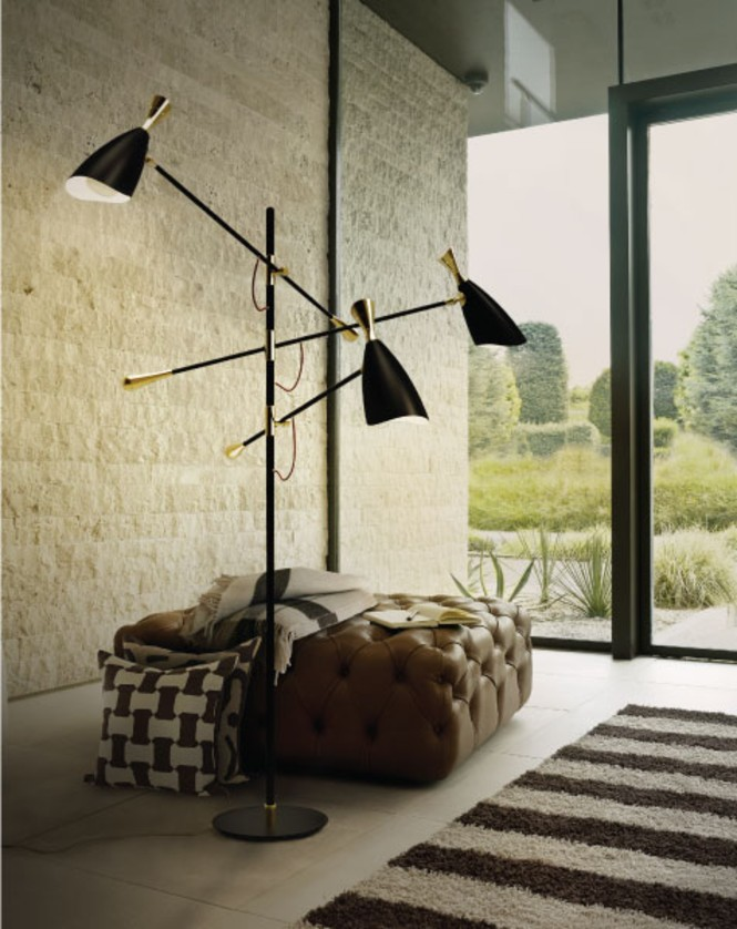 ElevateYourHomeRenovationWithTheseUniqueModernFloorLamps home renovation Elevate Your Home Renovation With These Unique Modern Floor Lamps ElevateYourHomeRenovationWithTheseUniqueModernFloorLamps