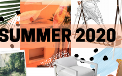 GetReadyForSummer2020withthebesthomedecortrends! summer 2020 Get Ready For Summer 2020 with the best home decor trends! GetReadyForSummer2020withthebesthomedecortrendsCAPA 240x150