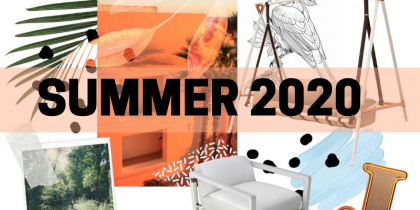 GetReadyForSummer2020withthebesthomedecortrends! summer 2020 Get Ready For Summer 2020 with the best home decor trends! GetReadyForSummer2020withthebesthomedecortrendsCAPA 420x210  Home GetReadyForSummer2020withthebesthomedecortrendsCAPA 420x210