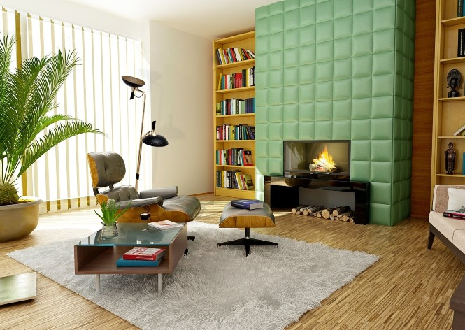 How To Elevate Your Living Room Design with The Right Modern Floor Lamp living room design How To Elevate Your Living Room Design with The Right Modern Floor Lamp How To Elevate Your Living Room Design with The Right Modern Floor Lamp 4