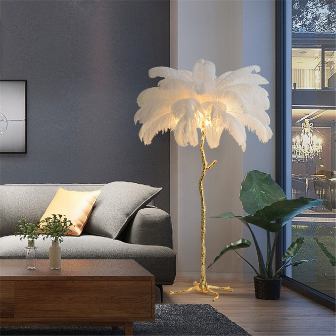 How To Elevate Your Living Room Design with The Right Modern Floor Lamp living room design How To Elevate Your Living Room Design with The Right Modern Floor Lamp How To Elevate Your Living Room Design with The Right Modern Floor Lamp 5 1