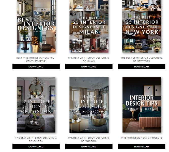 Inspirational Interior Design Ebooks That Channel Mid-Century Style Perfectly! interior design ebooks Inspirational Interior Design Ebooks That Channel Mid-Century Style Perfectly! Inspirational Interior Design Ebooks That Channel Mid Century Style Perfectly3