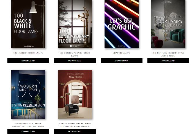 Inspirational Interior Design Ebooks That Channel Mid-Century Style Perfectly! interior design ebooks Inspirational Interior Design Ebooks That Channel Mid-Century Style Perfectly! Inspirational Interior Design Ebooks That Channel Mid Century Style Perfectly4
