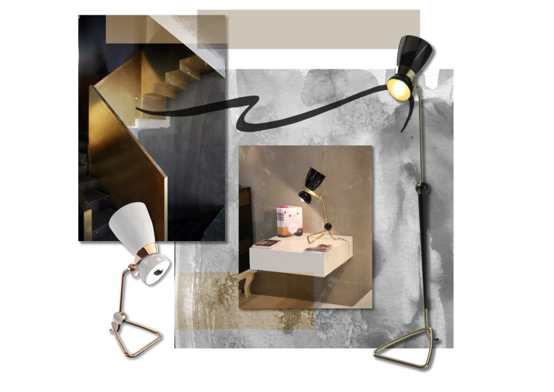 See The Best Floor Lamps Ideas Through These Inspirational Moodboards! floor lamp See The Best Floor Lamps Ideas Through These Inspirational Moodboards! See The Best Floor Lamps Ideas Through These Inspirational Moodboards 1